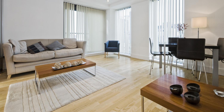 Laminate Flooring - Arbons – Norwich\'s Carpet and Flooring Specialist