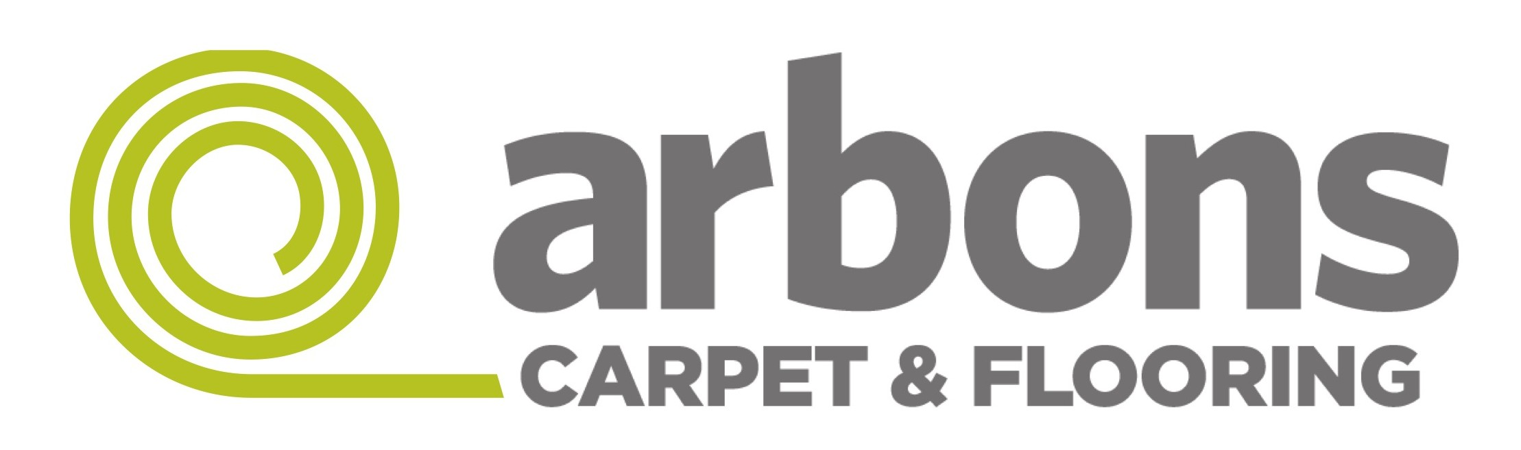 Arbons – Norwich's Carpet and Flooring Specialist